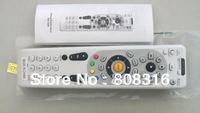 DIRECTV  RC64 remote control