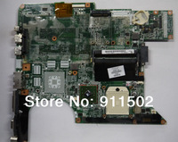 Free Shipping Retail and Wholesale,DV6000   F700 459565-001  laptop MOTHERBOARD for hp  mcp67 100% TESTED
