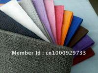 Wholesale 10PCS Microfiber Cleaning Towels Car Washing Towels Cloth Pet Towels Hair Drying Towels 33*76