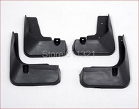 New Mud Flaps Splash Guards 4 Doors For Toyota Camry 2012 2013 2014