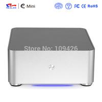 Mini itx cases  with  power supply, Mini Computer Case  E- Q5