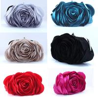 New Fashion Evening Bag , Women Clutch Handbag , Bride Bag Purse,Lady Handbag,dress Party handbag Wedding,Wedding purse 08652