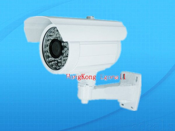 License Plate Recognition Camera/ LPR camera/ANPR Camera from egomall(China (Mainland))