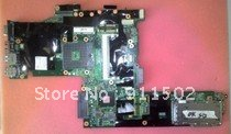 wholesale & retail T410 T410I FOR THINKPAD LAPTOP motherboard FRU 75Y4142 tested(China (Mainland))