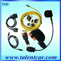 ISID ISSS for BMW ICOM A+B+C(001)for BMW ICOM without software