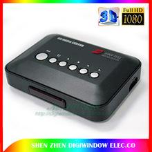 mini video player price