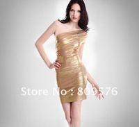 2012 fashion women dress.brand dress,high quality brand dress.free shipping cost.