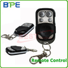 315Mhz/433Mhz face to face copy rf remote control duplicator for garage doors