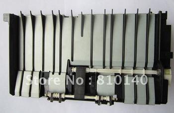 RM1-0025-000 Paper Feed Belt for LJ4200/4250/4350