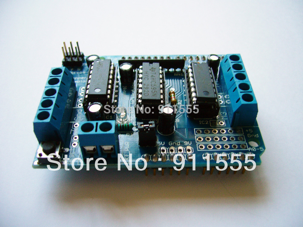 Arduino USB: 5 Steps - Instructables