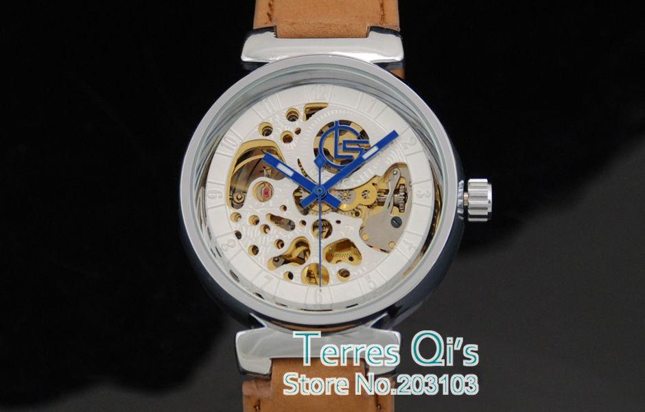 OEM Wriatwatch J219 100pcs lot m2 m2 5 m3 iso7380 gb70 2 304 stainless steel a2 round head screws mushroom hexagon socket button head screw