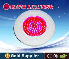 led grow lights diy price