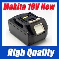 Free Shipping  NEW Makita 18V 3A 18volt Lithium battery Makita BL1830 Tool battery