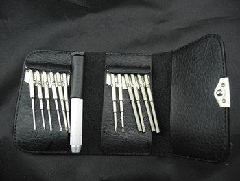 free shipping eyeglasses screwdriver set,eyewear screwdriver set ,mini screwdriver ,eyeglasses accessories