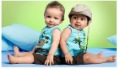 IN STOCK Free Shipping 5sets/lot Toddler Boys' 2-pcs Cartoon Clothing Set, Kids' Tee+Shorts, Boys' Clothing