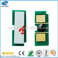 100% compatible toner chip for Canon  LBP 2410 MF8170 8170C 8180 8180C (EP87)  laser printer cartridge OEM