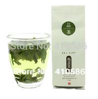2014  Premium 250g Taiwan high mountain milk oolong tea , facial Milk-Flavored  delaying senescence silk wulong tea gift + M-XXL