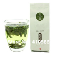 2013  Premium 250g Taiwan high mountain milk oolong tea , facial Milk-Flavored  delaying senescence silk wulong tea gift + M-XXL