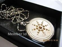 wholesale quantum pendant