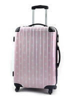 PC&ABS Trolley Luggage,Fashion Luggage,28inch luggage,PC001-28'