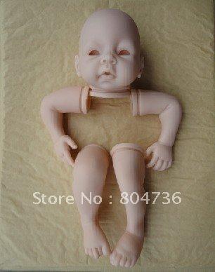 куклы реборн где купить заготовки для куклы из-за регулирования клапанов