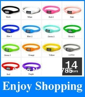 Free shipping wholesale 1000pcs silicone watchband Anion sport cheap watches