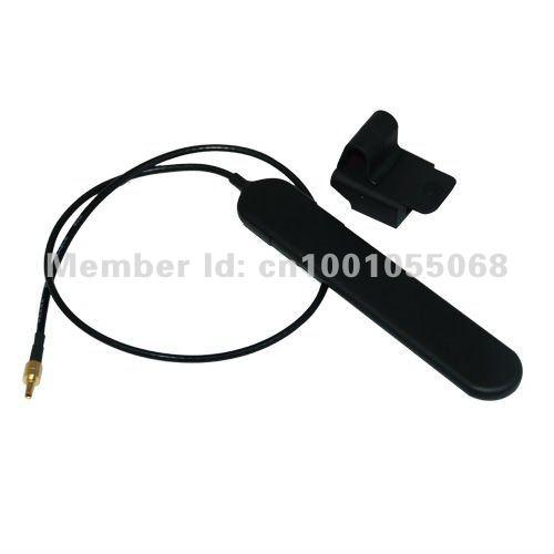 Freeshipping CRC9 13 dbi 3G Antenna For 3g Huawei USB Modem E160 E169(China (Mainland))