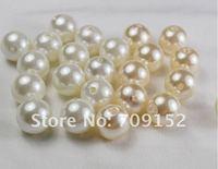 free shipping 2013 christmas DIY  Decorations /4mm Acrylic  beads 1950pcs a lot