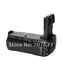More comfortable, more shooting time Battery Grip BP-E7 For canon 7D