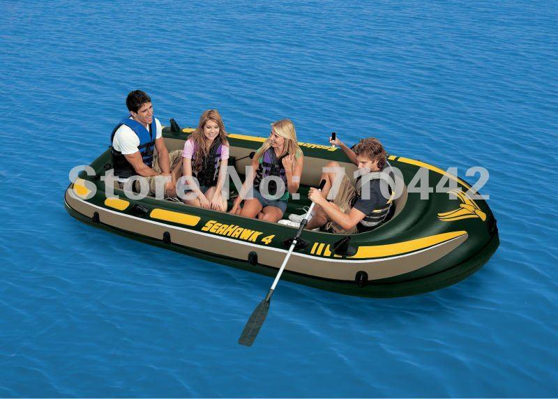 разновидность лодок в китае