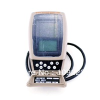 E320C excavator monitor for spare parts panel assembly 157-3198 1573198
