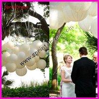 (400pcs/lot) (30cm) Free shipping ! Wedding lantern, paper lantern, wedding decoration