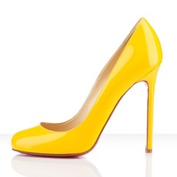 new arrive  2013  hotselling  12cm   High heels  women   brand  PU  Leisure   shoes    good gift