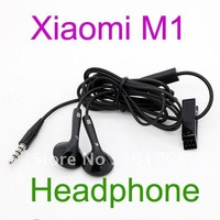 MEP100 headphone, xiaomi m1 headphone, xiaomi m1 earphone, 100% original