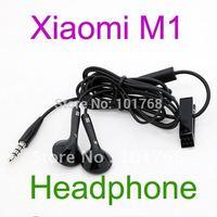 MEP100 headphone, xiaomi m1 m2 2s xiaomi mi3 m3 headphone, xiaomi m1 earphone, 100% original