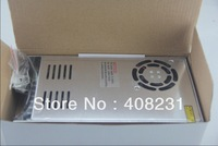 New 420W 70V 6A switching power supply used for led strip and Carving Machine