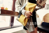 New Fashion Hot Selling Bag personalized handbag,shoulder bag  Drop Shipping handbag