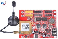 BX-5A2&G wireless cluster LED controller