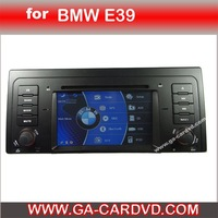 Special Car DVD GPS FOR  BMW E39(GA-8877)
