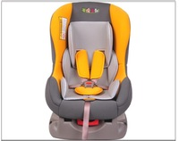 new classic rare top  MICROFIBER  0-4years TODDLE BABY CAR SAFETY SEAT Convertible