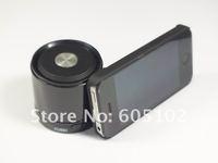 Bluetooth speaker original and new KUBEI BT280 for ipad ipod iphone Mobile mini speakers mini speaker portable