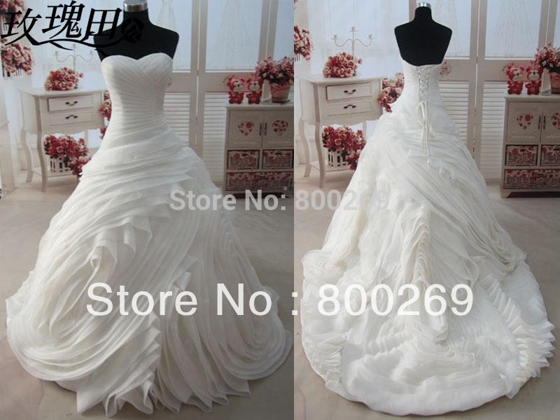 Aliexpress Wedding Dress Reviews - Junoir Bridesmaid Dresses