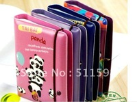 Hot sale!!! free shipping credit card bag/card holders/card pocket/pass port bag/fashion pass port bag