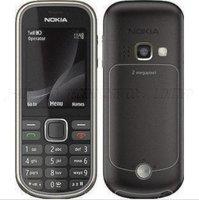 3720c Original Nokia 3720 classic 2MP Camrea Unlocked Mobile Phone Refurbished