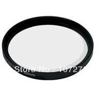 Resale +wholesales. new Haze 55mm Uv filter for canon Nikon,sony and so on camera