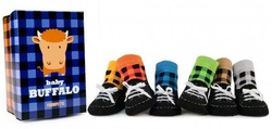 Free shipping 6month -3 years cotton baby socks New design football Anti-slip baby sock infant socks kid socks(China (Mainland))