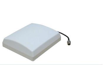 800mhz to 2500mhz 12DB outdoor GSM WIFI 3G antenna with N MALE connector Free shipping