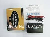Original Korea magicar Immobilizer Transponder bypass/chip key/factory alarm interface/BP2 BP3/remote start push start button
