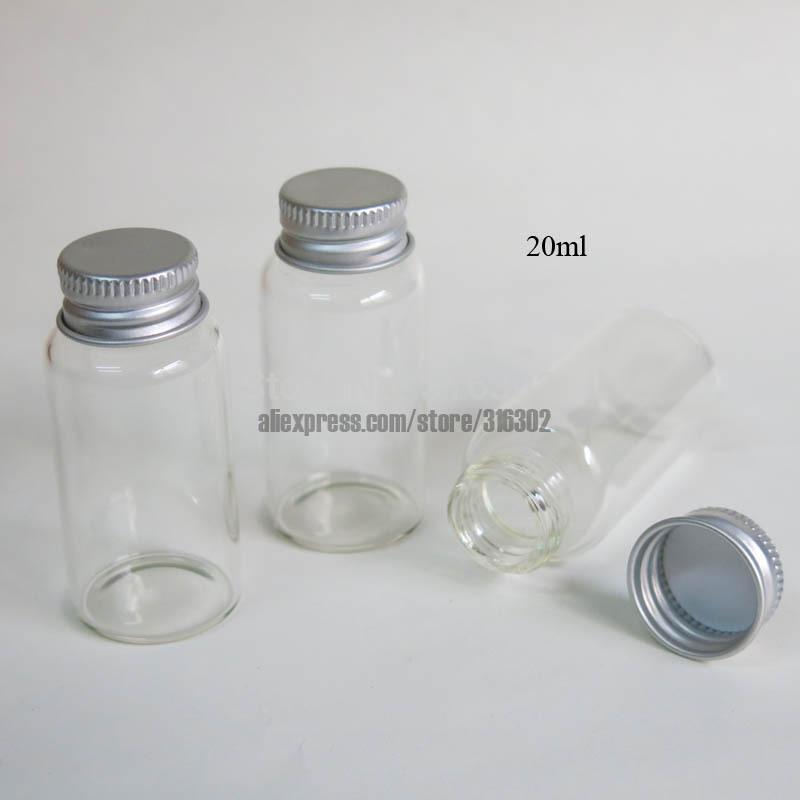 Упаковочные бутылки Huicheng 200pcs/20 , 20 . dirrect GST431 20 200