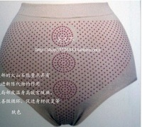 Far infrared energy fat burning Nuangong palliative care underpants Sushen Body hip briefs